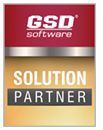 GSD Software GmbH